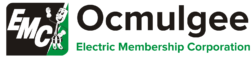 Ocmulgee EMC